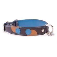 Designer Dog Collars and Leads