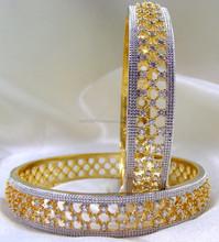 cz Stone Bracelet