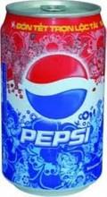whole sale soft drink PEPSI 1.5l FMCG product