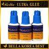 Bella Korea False Eyelash Extension Ultra Glue