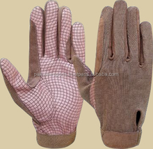 horse riding gloves for sale