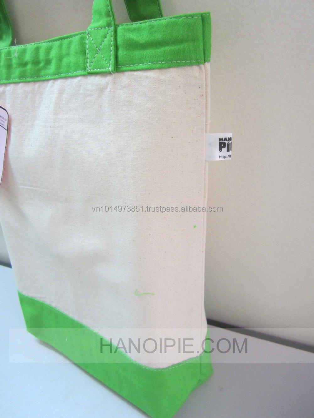 Wholesale Organic Shopping Bag  Cotton Handbag 004CB 2.jpg