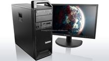 Topseller WorkStation TS S30 Model 056965U