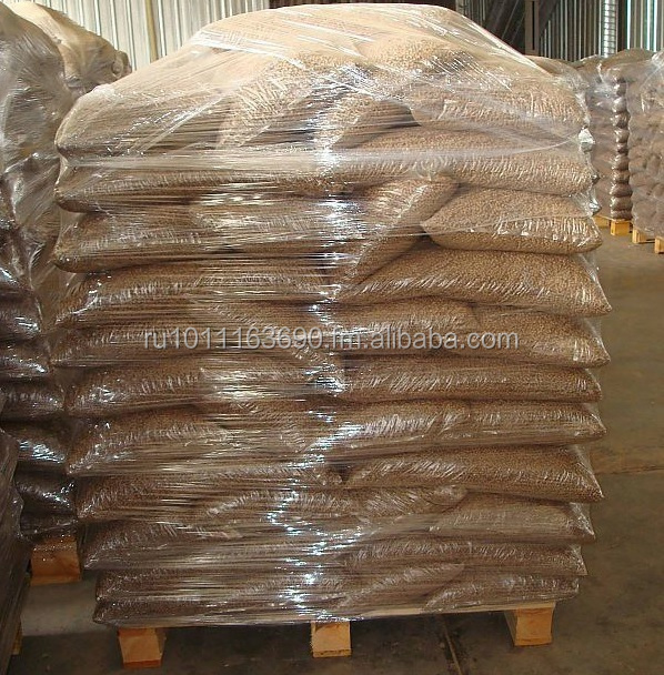 Wood pellet buy product on alibaba
