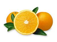 Distilled Orange oil / orange oil concentrate