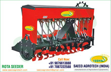 Rotavator, Rota Seeder, Thresher, Straw Reaper, Paddy Threshers and all type of Agriculture equipments in ludhiana punjab india