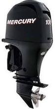 Free shipping for Mercury Mariner F 100 Xlpt Efi Hp Outboard Motor Engine 4 Stroke Four