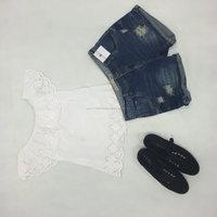 Customer Returns Clothing Mix UK Brands