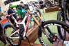 Santa Cruz Bicycles X01 Am Complete Mountain Bike B394656