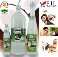 Refined Coconut Oil, Extra Virgin Coconut Oil for Sale