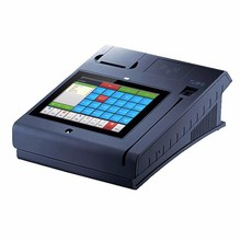 Android POS YP508