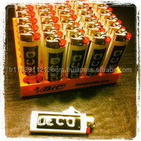 big lighter AND TAJ brand Big Lighters for sale
