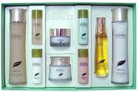 Korea Premium Deoproce Green Tea -- skin care set