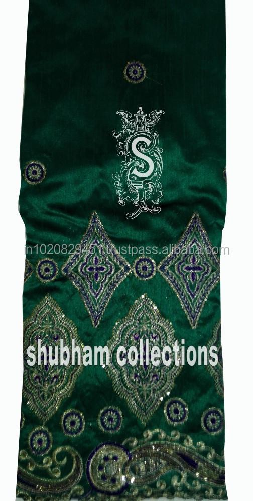 Fabrics Designer Online Designer Raw Silk Fabric 2015/