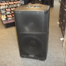 QSC KW122 12 2-Way Active Loudspeaker