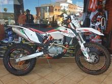 2014 KTM 300 EXC Six Days