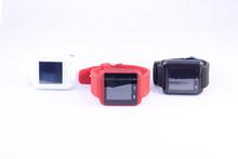 relojes Smart Watch movil relojes Smart Watch movil reloj digital inteligente con tarjeta sim y bluetooth iwatch