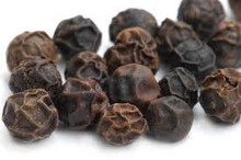 Dried Style & Raw Processing Vietnam Black Pepper