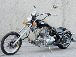 Cheap Sales+ Free Shipping 250cc Vampire Chopper