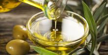 Ordinary Virgin Olive Oil (OVO)