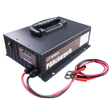 Japanese high quality low cost battery charger for gel car battery