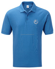 Best Polo shirt product type & adult age group