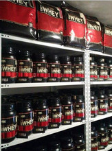 whey protein for United Kingdom buyers