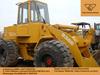 936E loader
