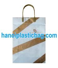 Patient Belongings Bag(Rigid Handle), Carrying Case for Patient Belonging