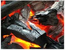 charcoal briquettes, hard wood charcoal cheap prices