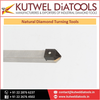 2015 Hot Selling Diamond Turning Tools Exporter at Lowest Price