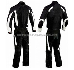 suits for kids kevlar motorcycle suit motorcycle safety suit motorcycle heated suit