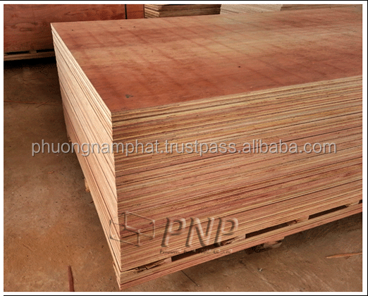 plywood-for-container-floor