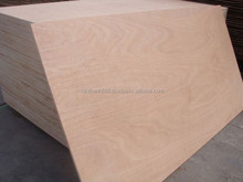 furniture used plywood for sale with reasonable price,container plywood,packing plywood from Van Thanh