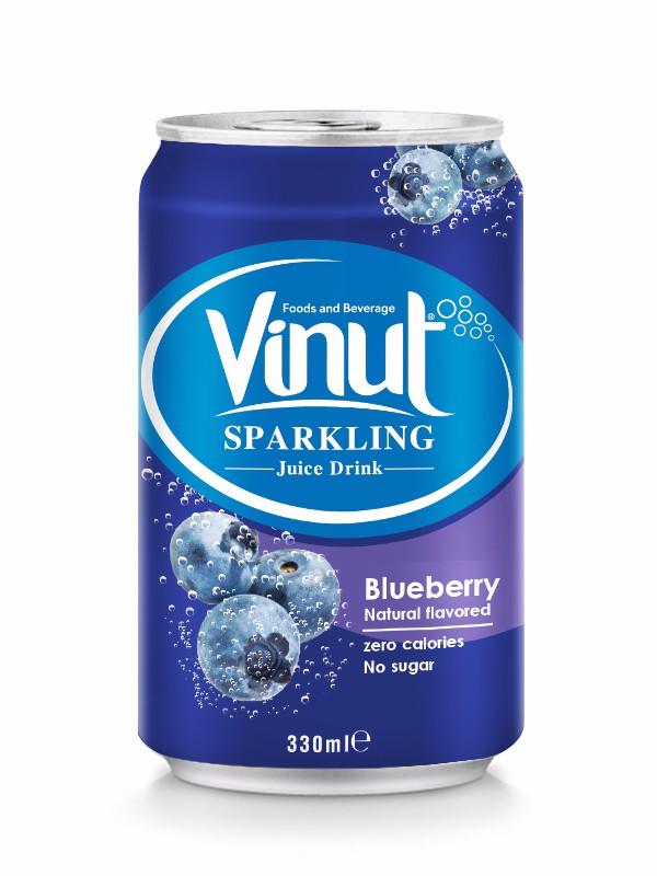 Sparkling Blueberry 330ml.jpg