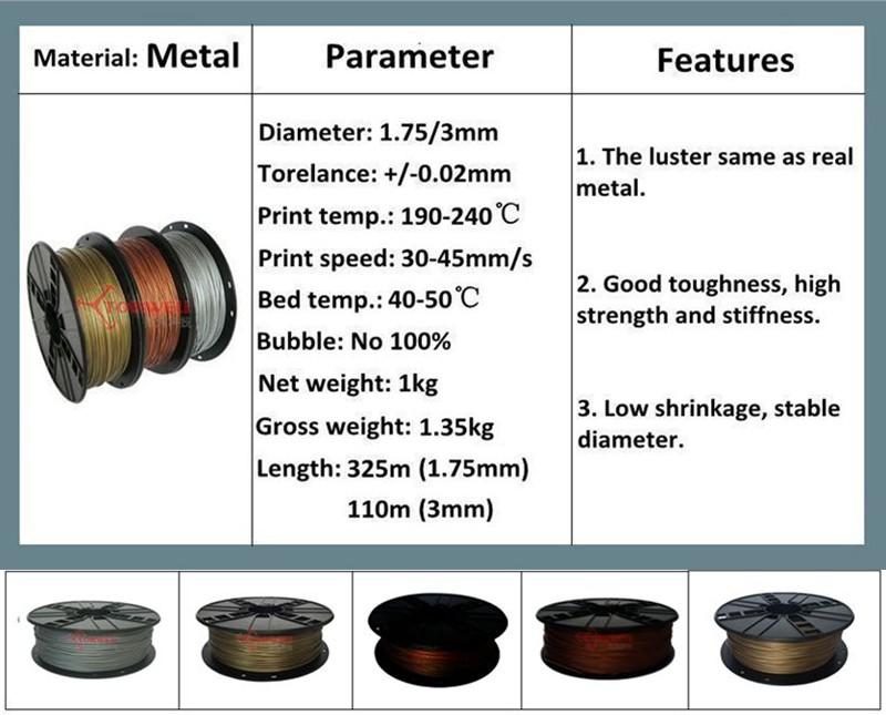 Metal filament.jpg