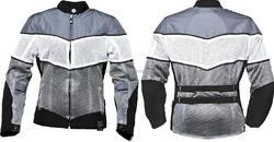 police waterproof jackets waterproof camo jackets