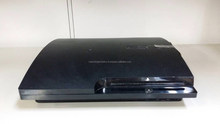 famous and Reliable Used Video Game Console with High quality