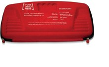FastCare Road Assistance Kit- Emergency Kit
