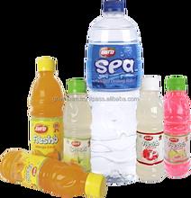 Mix Flavour Fruit Juice Exporter