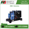 Different Models Of Diesel Generators At Very Competitive Rate