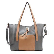 2015 2016 New Latest Product Fashion Tote Bags For Women, Shopping Bag, Shoulder Bags