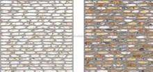 porcelain floor tiles Indian largest Manufactured exp-r1(9116)