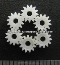 Durable and High quality best things buy metal porous with multiple functions