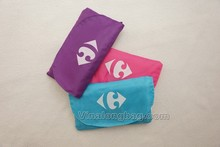 Polyester/nylon bag with low price and high quality