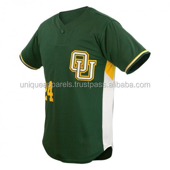 cheap custom baseball jerseys custom wholesale baseball