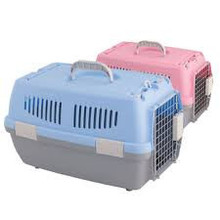 Bird Pet aviation box