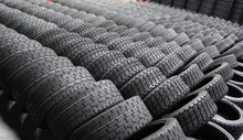 radial truck tyres for trucks, used tire for sale