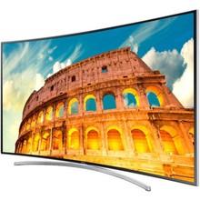 BUY 2 GET 1 FREE PROMO FOR SAMSUG UN105S9 Curved 105-Inch 4K Ultra HD 120Hz 3D Smart LED TV