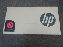 """Factory Price for Hewlett Packard HP OMEN 15-5010nr Gaming Notebook with Beats Audio and 15"""" Touchscreen"""
